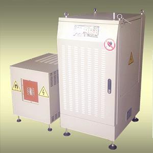 重庆高频感应加热电源